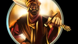 Woolf's Guide to Civilization 5 - Songhai