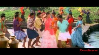 tamil kuthu songs old