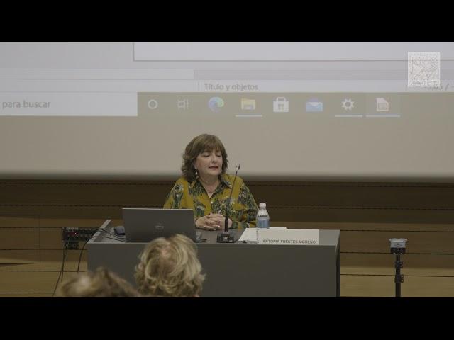 Los Derechos de infancia y adolescencia en tiempos de Covid | Ciclo 'Infecciones Víricas'