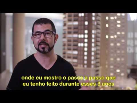 Treinamento Oficial BrokerHunter | Rodrigo Lucena