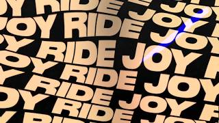 Dusky Grey - Joy Ride [The Wild Remix]
