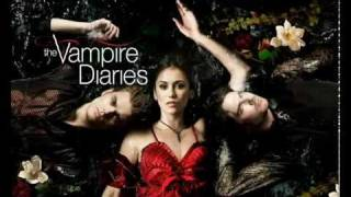 Vampire Diaries soundtrack 3x14 || Wrap My Mind Around You