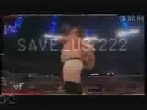R.A,W, 6 Maryse vs Melina/ Contest Elimination ( VOTE ) from YouTube · Duration:  2 minutes 35 seconds