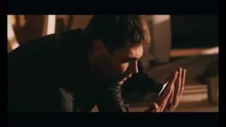 DJ Грув — Третье желание ft. Глеб Матвейчук