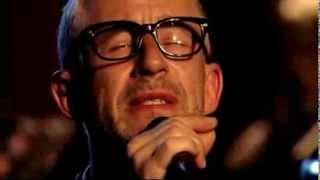 "Above & Beyond Acoustic - ""making Plans"" (español)"