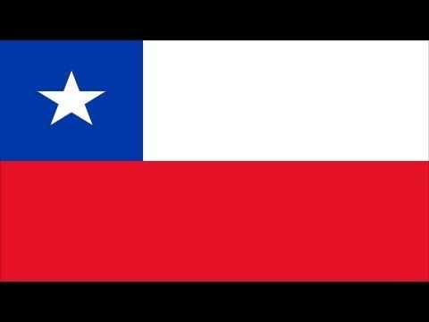 Directo | Victoria II: Heart of Darkness | ►Chile [1] | ¡Vamos Chile!