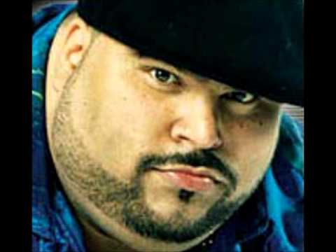 Big Punisher  My Dick lyrics Feat Tony Sunshine