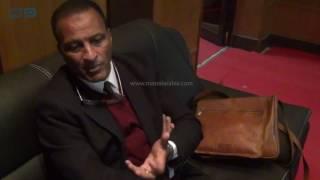 مصر العربية | أسامة عرابي : الجماهير كانت تنتظر من النني الكثير