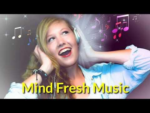 Mind Fresh Music Jay_sundhesha  🎧 Use Headphones