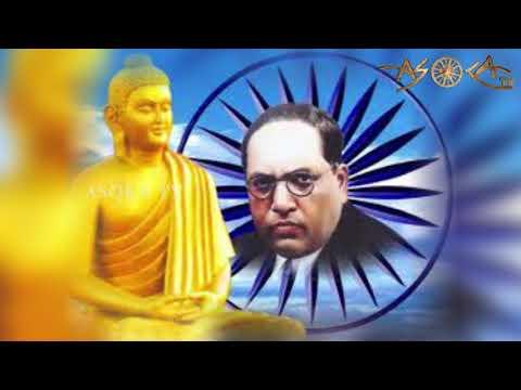 Kannada Song: BHIMA JYOTIYA HIDIDU BANNI KRANTI KAHALE MOLAGIDE