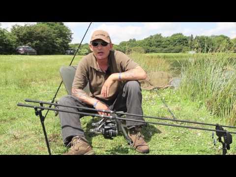 Shimano Super Baitrunner   Fishing Republic