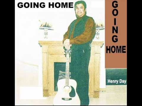 Garden hill song called going home by henry day youtube for Why is house music called house