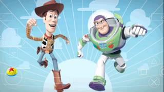 Filme Toy Story 4 Completo Dublado 2019. (Filme baseado no original/Jogo da Disney Movie)