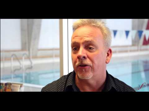 Acapulco Pools Client Testimonial - TFS Canada's International School