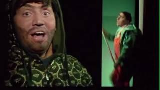 Большая Разница: Равшан и Джамшут на MTV