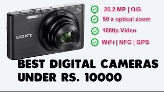 best travel dslr