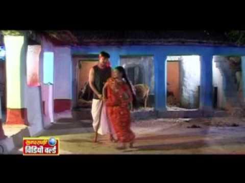 Dil Laga Lew - Gawan Le Ja Raja Mor - Jiya Rani - Chhattisgarhi Song