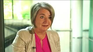 Посол Швеции: «Мы хотим развития России»