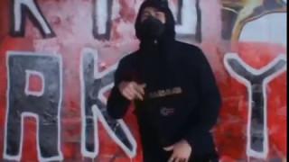 Kto Takoy 0 To 100 Remix Obladaet Клип