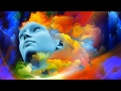 10 Weird Facts About Dreams