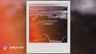 Cover images GIANLIHUEN - SUNSET 🌅