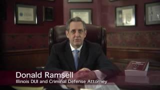 Ramsell & Associates, LLC Video - How to Beat a DUI | 40 Ways to Beat a DUI | How to Win a DUI Case