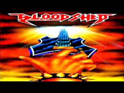 Bloodshed - Samarkand HQ
