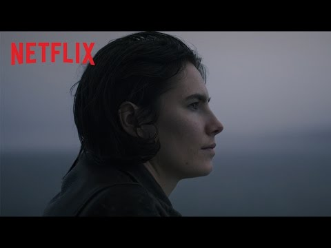アマンダ・ノックス 予告編 - Netflix [HD]