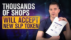 Roger Ver announces the new ACD Token