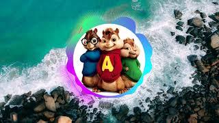 Baixar Surf Mesa - ily (i love you baby) (feat. Emilee) (Chipmunk Version)