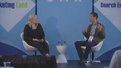 SMX Advanced 2017: SEM Keynote Conversation: Google & SEM with Jerry Dischler