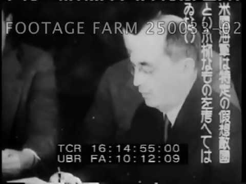 Kenkan Kyoso Jidai 250033-01+02.mp4 | Footage Farm