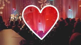 Vjeruj u ljubav - Roženice & friends