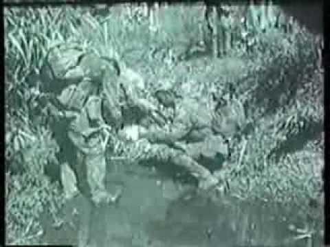 PORTUGAL COLONIAL WAR  1961-1974.wmv