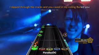 Guitar Hero Live - Shadow Moses FC