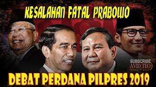 Kesalahan Fatal Prabowo : Presiden Chief of Law Enforcement Officer, Mau balik ke Jaman ORBA???