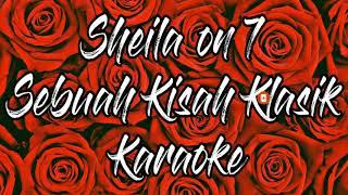 Sheila on 7 - Sebuah Kisah Klasik Karaoke