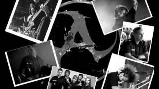 AMATORY сжигая мосты новый альбом VII