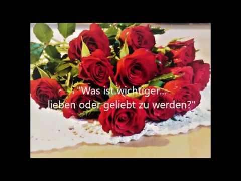 Alles Liebe Liebe Gluck Freundschaft Wunsche Youtube