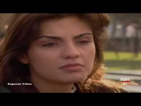 Erguvan Yılları 5 bölüm 1998