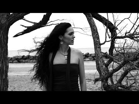 Eliana Cuevas - Melancolía (Official HD Music Video)