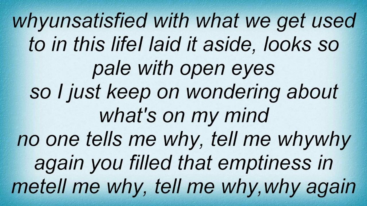 h-blockx-tell-me-why-lyrics-evia-adc