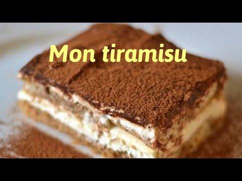 tiramisu-//-recette-facile-et-rapide