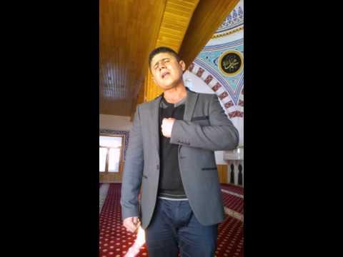 Al Beni Yanına Ya RasulAllah - Ali Kırış
