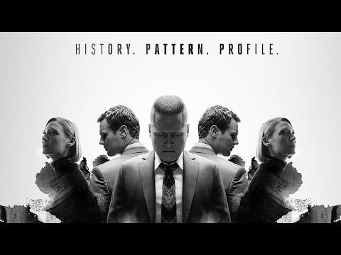 Crítica MINDHUNTER temporada 2: ¿PODRÍA HABER ALGO MEJOR? 😍😍😍
