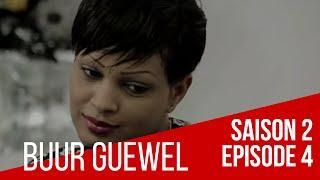 Buur Guewel - Saison 2 - Épisode 4