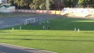 Фінал кубка Хмельницької області з футболу