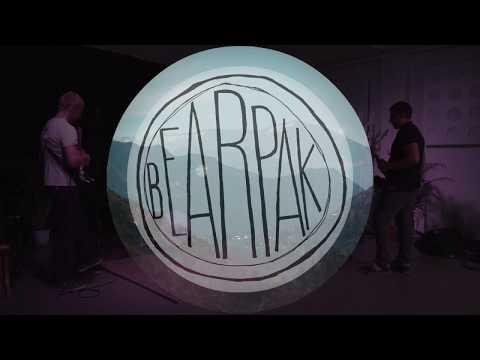 Bear Pak - Krusti Kroc (Official)