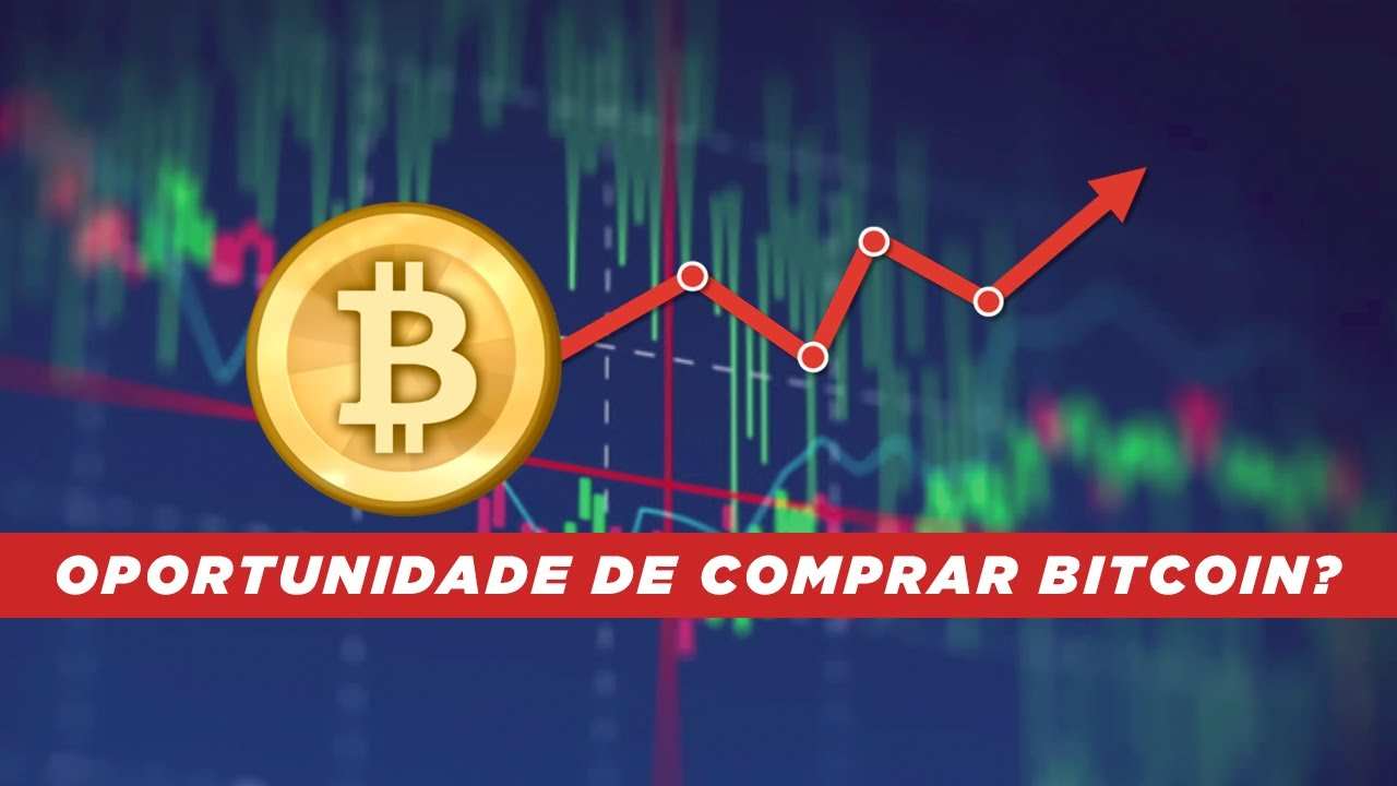 como investir em bitcoin antes de falhar no médio prazo?