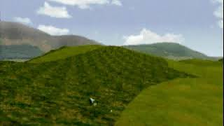 Pro 18 World Tour Golf | Trailer (1998)
